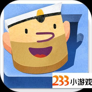 Fiete Puzzle - 适合儿童的免费动物游戏 - 233小游戏