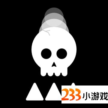 Don't Get Spiked - 233小游戏