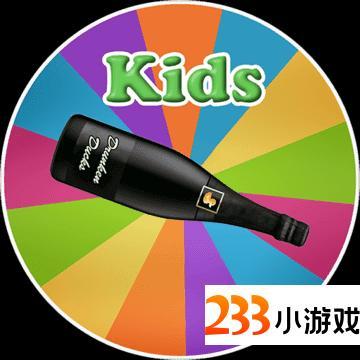 Truth or Dare Kids - 233小游戏