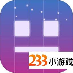 MELOTUBE - 233小游戏