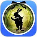逃脱游戏:爱丽丝之家 - 233小游戏