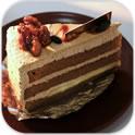 调皮蛋糕 - 233小游戏