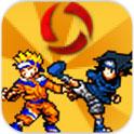 忍者极限赛 - 233小游戏