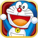 哆啦A梦修理工场内购破解版 - 233小游戏
