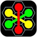 六角流 - 233小游戏