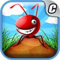 口袋蚂蚁 - 233小游戏