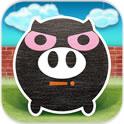别惹小猪 - 233小游戏