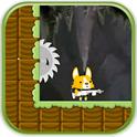 超级丛林世界 - 233小游戏
