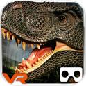 迪诺旅游VR - 233小游戏