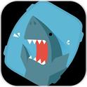素食鲨鱼 - 233小游戏