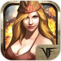 胜利之火 - 233小游戏