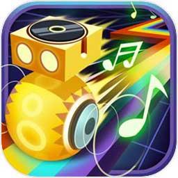 音乐漫步 - 233小游戏