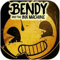 班迪与油印机 - 233小游戏
