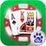 手心德州扑克- 233小游戏
