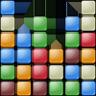 方块碎碎消 - 233小游戏