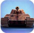 坦克突击射击 - 233小游戏