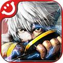 三剑舞 - 233小游戏