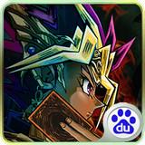 决斗王百度版 - 233小游戏