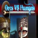 兽人大战人类 - 233小游戏
