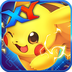 神奇小精灵 - 233小游戏