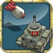 荣誉之山二战 - 233小游戏