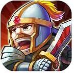 帝国时代:燃烧的远征 - 233小游戏